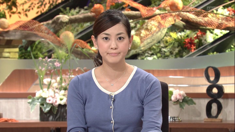 2012_10_10_tukamoto_marie_03.jpg