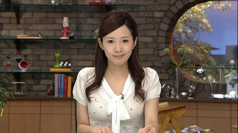 2012_8_09_muranisi_p3.jpg