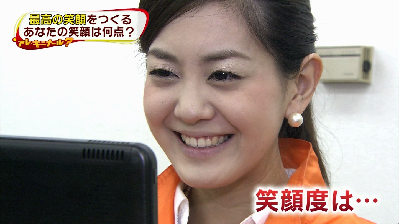 2013_03_06_tsukamoto_marie_04.jpg