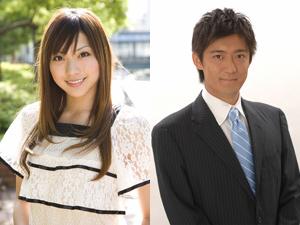 newszero_20130207.jpg