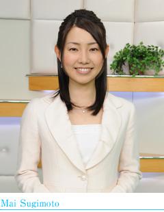 sugimoto_img.jpg