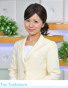 yoshimura_img.jpg
