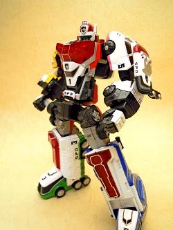 dekaren-robo 01