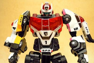 dekaren-robo 03