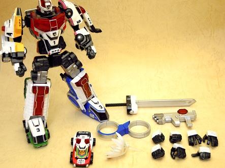dekaren-robo 04
