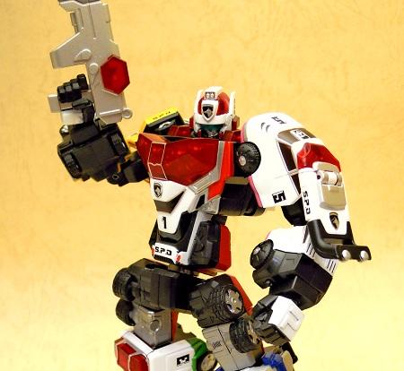 dekaren-robo 05