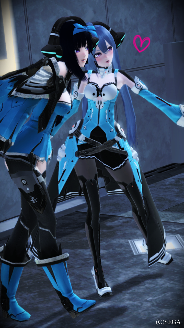 pso20141124_150208_012.png