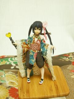 ピコニーモ 01
