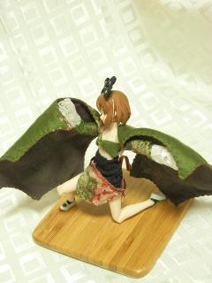ピコニモ 01