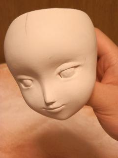 自作人形 03