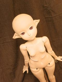 自作人形 04