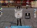 mabinogi_2014_01_19_001.jpg