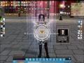 mabinogi_2014_01_19_002.jpg