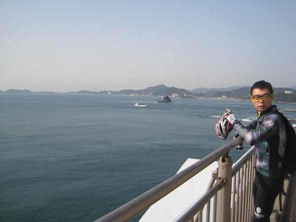IMG_0181-2012321.jpg