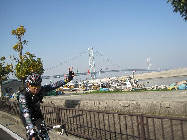 IMG_0236-2012321.jpg