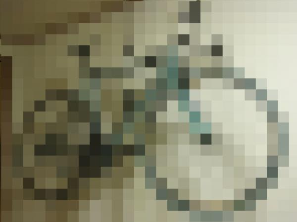 IMG_9819-3_convert_20130217201836.jpg