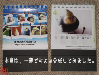 12-11-3.jpg