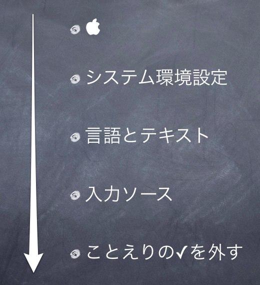 スクリーンショット 2012-05-10 16.38.15