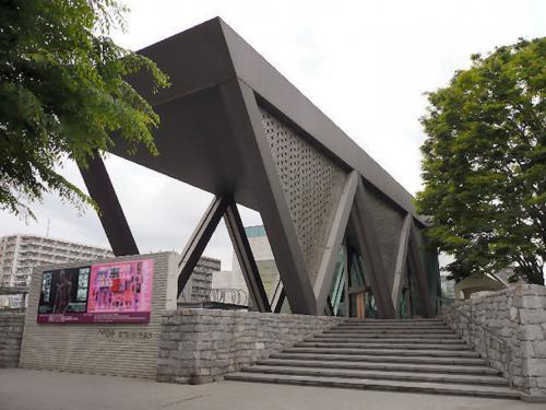 2012.07.21-東京都現代美術館02