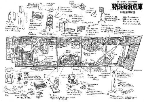 2012.07.21-東京都現代美術館06-3
