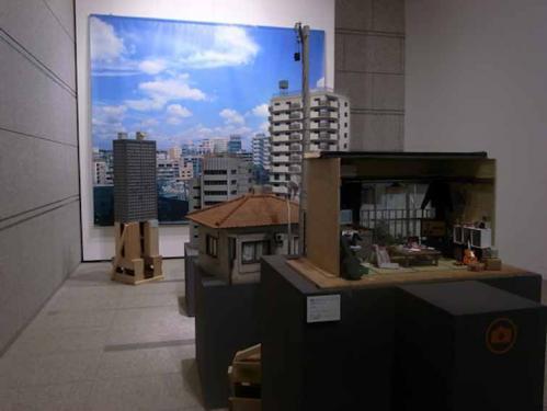2012.07.21-東京都現代美術館07