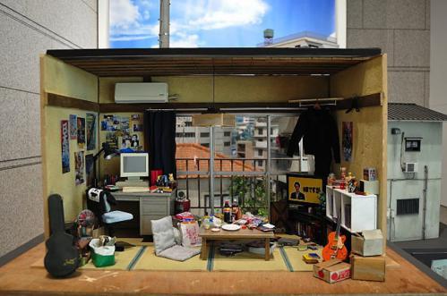 2012.07.21-東京都現代美術館08