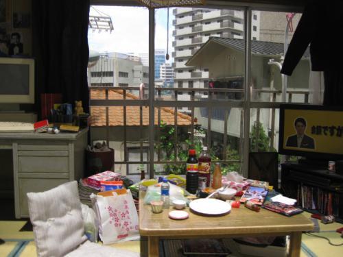2012.07.21-東京都現代美術館09