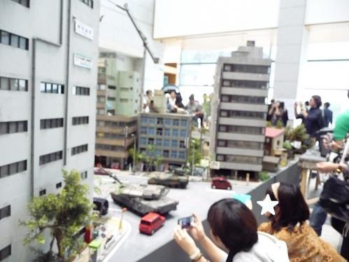 2012.07.21-東京都現代美術館11