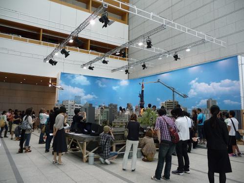 2012.07.21-東京都現代美術館15
