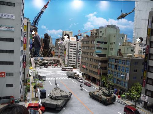 2012.07.21-東京都現代美術館16