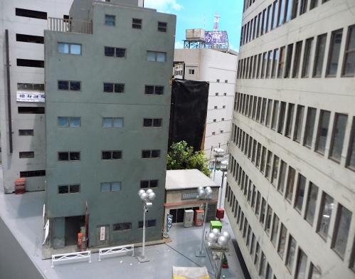 2012.07.21-東京都現代美術館17