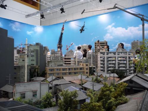 2012.07.21-東京都現代美術館18