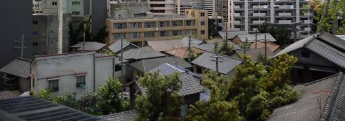2012.07.21-東京都現代美術館19