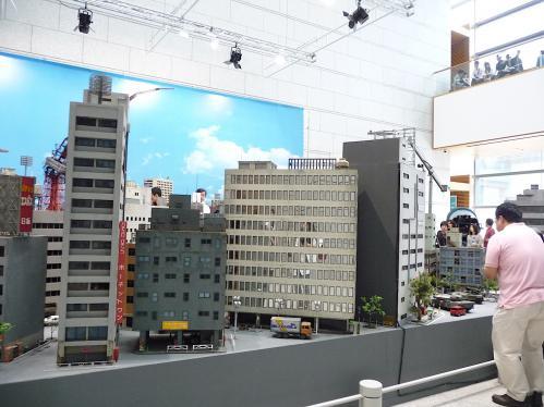 2012.07.21-東京都現代美術館20