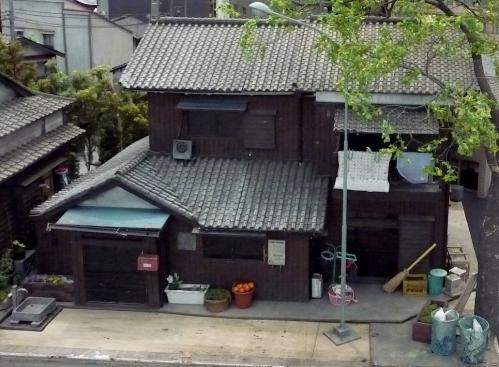 2012.07.21-東京都現代美術館21