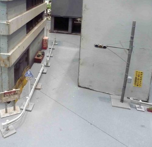 2012.07.21-東京都現代美術館24