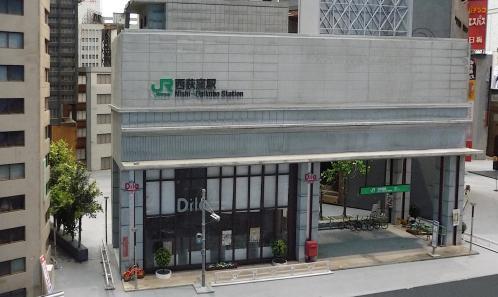 2012.07.21-東京都現代美術館25