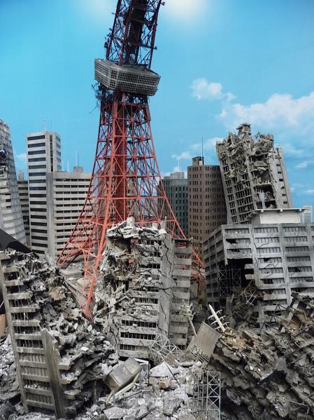 2012.07.21-東京都現代美術館26
