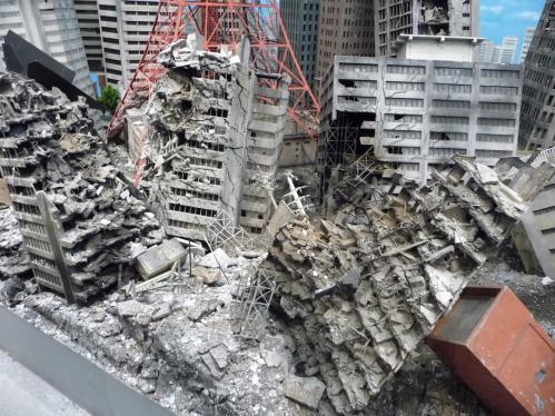 2012.07.21-東京都現代美術館27