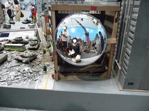 2012.07.21-東京都現代美術館28