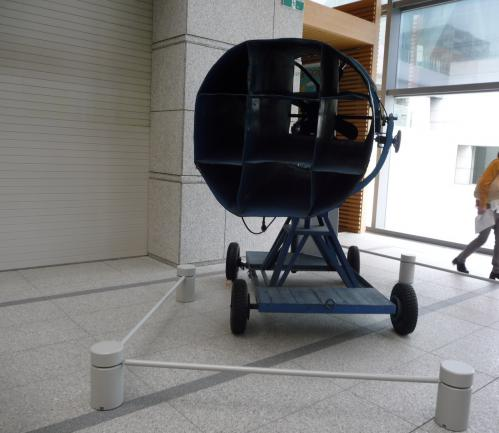 2012.07.21-東京都現代美術館32