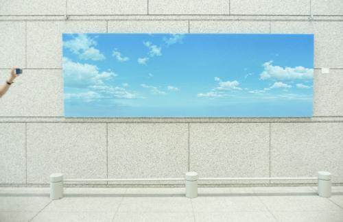2012.07.21-東京都現代美術館34