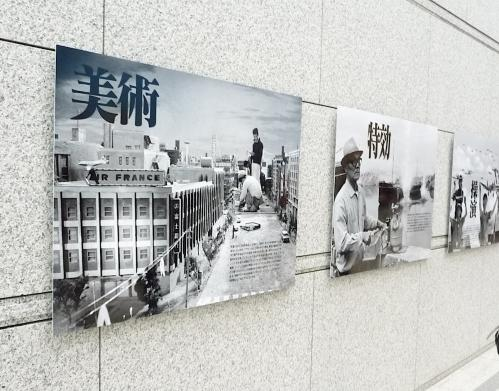2012.07.21-東京都現代美術館35