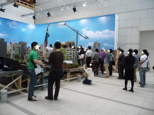 2012.07.21-東京都現代美術館38