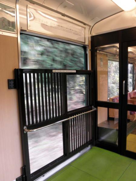 2012.08.04-高野山へ-橋本駅の天空号14
