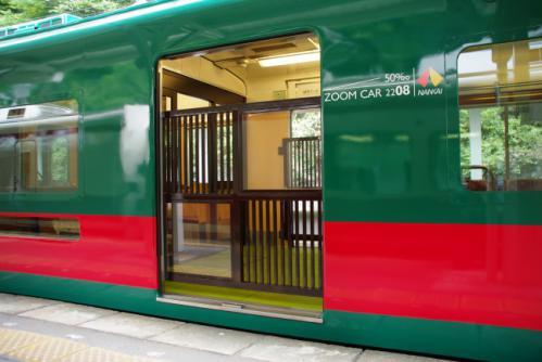 2012.08.04-高野山へ-橋本駅の天空号15