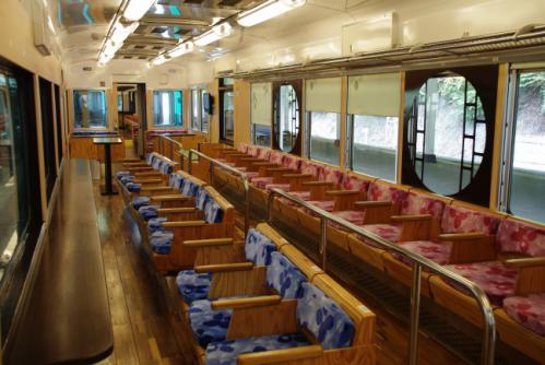 2012.08.04-高野山へ-橋本駅の天空号21