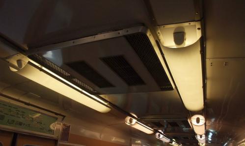 2012.08.04-高野山へ-橋本駅の天空号22