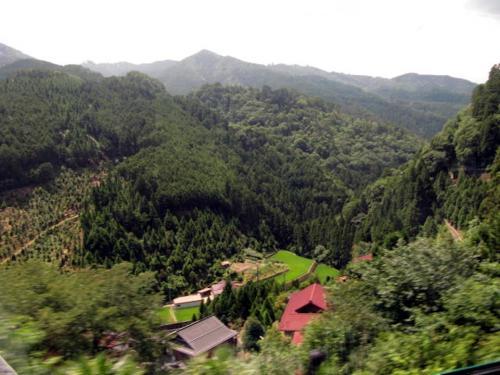 2012.08.04-高野山へ-橋本駅から極楽橋へ09