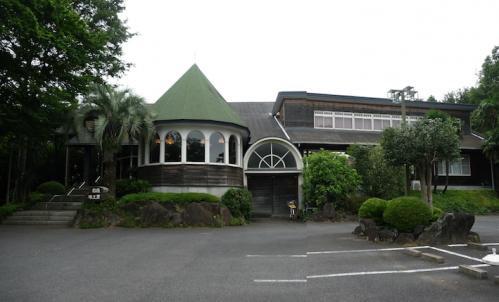 2012.07.22-筑波で昼食01